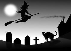 Si vas a celebrar la fiesta de Halloween el 31 de octubre, será muy importante que tengas en cuenta diversos aspectos para no poner en riesgo tu salud.