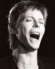 39 Likes, 0 Comments - david_mania (@bowie_obsession) on Instagram