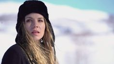 #102071, skylar grey category - free pictures skylar grey