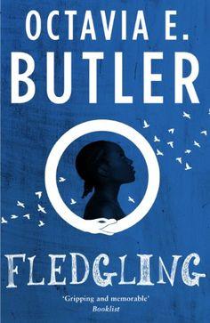 Fledgling by Octavia E. Butler https://www.amazon.com.au/dp/B00F0LUZ2W/ref=cm_sw_r_pi_dp_x_raRkybFH7DRCH