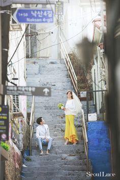 Luce Studio Seoul Outdoor korea wedding photography   Korea Wedding Photography   Lim's Wedding Story - 임군의 웨딩스토리 Wedding Company, Photography Packaging, Pre Wedding Photoshoot, Seoul, Korea, Product Launch, Wedding Photography, Wedding Dresses, Outdoor