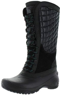 00513a7c867 The North Face Thermoball Utility Women s Cold Weather Snow Boots