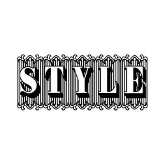tag:classic « MyFonts ❤ liked on Polyvore featuring words, text, backgrounds, quotes, writing, filler, phrase and saying
