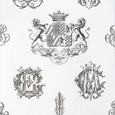 Gaston-y-Daniela-papel-heraldica.jpg 420×420 píxeles