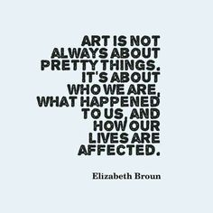 Quote About Art Idea professional artist is the foremost business magazine for Quote About Art. Here is Quote About Art Idea for you. Quote About Art life is art live yours in color purelovequotes. Quote About Art art quotes. Words Quotes, Me Quotes, Motivational Quotes, Inspirational Quotes, Sayings, Poster Quotes, Wisdom Quotes, Great Quotes, Quotes To Live By