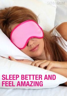 [Insomnia Tips] Cures For Insomnia - Insomnia Medication - Choosing What's Right For You *** Check this useful article by going to the link at the image. Natural Remedies For Insomnia, Insomnia Cures, Health And Beauty, Health And Wellness, Health Fitness, Get Healthy, Healthy Tips, Insomnia Medication, Essential Oils For Sleep