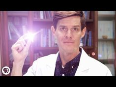 The Strange Science of the Placebo Effect - YouTube