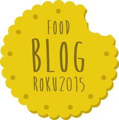 Lísko-ořechové bezé s mascarpone Sous Vide, Kitchenette, Pavlova, Meringue, Apps, Quiche, Cookie Cutters, Fondant, Buxus