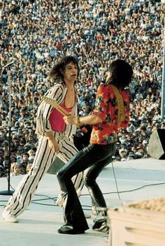 The Rolling Stones The Rolling Stones, Mick Jagger Rolling Stones, Rock N Roll, Rock And Roll Bands, Rock Bands, Keith Richards, Elvis Presley, Ron Woods, Moves Like Jagger