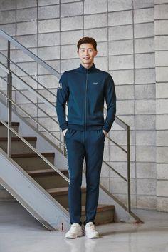 Park Seo-joon (박서준) - Picture @ HanCinema :: The Korean Movie and Drama Database Choi Jin Hyuk, Jung Hyun, Kim Jung, Korean Celebrities, Korean Actors, Park Hyung Shik, Park Seo Joon, Hyung Sik, Kdrama Actors