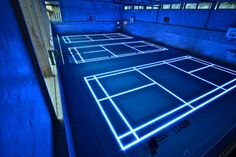 lights in paving - Google Search