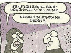 after-sex-what-you said – Isıl Türk – Join in the world of pin Peanuts Comics, Photos, Geek Stuff, Sayings, Funny, Anime, Caricatures, Caps, Cartoons