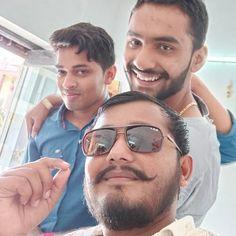 Brother, Mens Sunglasses, Instagram, Fashion, Moda, Man Sunglasses, Fasion, Trendy Fashion, La Mode