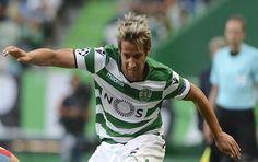 Scp, Real Madrid, Premier League, Soccer, Sevilla, News