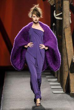 Ulises Merida, Fall-Winter 2017, Madrid, Womenswear