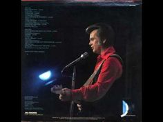 I Can't Help It If She Can't Stop Loving Me - Conway Twitty