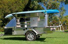 Wilmax Off Road Camp Kitchen camper trailer Tent Campers, Camper Caravan, Cool Campers, Camper Trailers, Camper Van, Toy Hauler Trailers, Toy Hauler Camper, Camper Trailer Australia, Bug Out Trailer