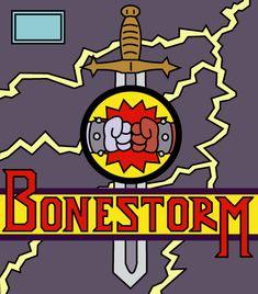 Let's see who remembers & TV Simpsons Drawings, Simpsons Tattoo, Simpsons Art, Los Simsons, Ps Wallpaper, Best 90s Cartoons, Pop Art, Internet Art, Futurama