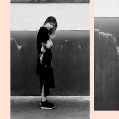 : shirt: JULIUS shorts: LOST & FOUND shoes: LOST & FOUND ROOMS  #lostandfoundriadunn #riadunn #lostandfound #lostandfoundrooms #julius_7 #_julius #julius #tatsurohorikawa#avantgarde #fashion #summer #wolfensson #vienna #artisanal #handcrafted #handmade #madeinitaly #menswear #womenswearwolfensson