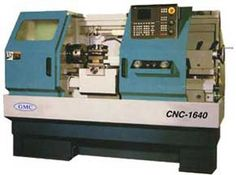 cnc machine operator chicago