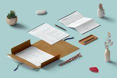 R22-Mariah Graham-11 Resume Design Template, Creative Resume Templates, Cv Template, Cover Letter Format, Cover Letter Template, Modern Resume Format, Cv Format, Marketing Resume, Digital Marketing