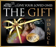 What a wonderful Mothers Day Gift Idea! Call today and get her the gift that will last  a lifetime! (301) 681-4466