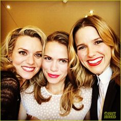 Sophia Bush Looks Happy For 'One Tree Hill' Reunion in Paris | sophia bush looks happy for one tree hill reunion 01 - Photo