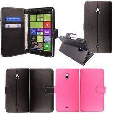 Mobile Extra Ltd | Rakuten.co.uk Shopping: MobileExtraLtd® For Nokia Lumia 1320 RM-994 RM-995 RM-996 PU Leather Book Wallet Side Opening Magnetic Flip Case Cover  MobileExtraLtd® For Nokia Lumia 1320 RM-994 RM-995 RM-996 PU Leather Book Wallet Side Opening Magnetic Flip Case Cover: LUMIA1320PLNBOOKMULTI from Mobile Extra Ltd | Rakuten.co.uk Shopping