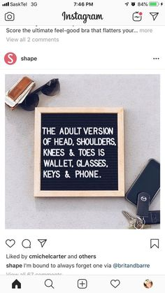 Funny quotes to use on your next letter board Home Quotes And Sayings, Sign Quotes, Cute Quotes, Quotes Kids, Small Quotes, Sassy Quotes, Wisdom Quotes, Word Board, Quote Board