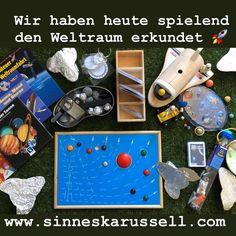 Hula, Plantoys, Montessori, Console, Games, Corona, Wrap Around, Space, Game Ideas