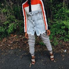 """3,996 Likes, 26 Comments - Fashion Visual Blog (@theofficial_snobbqueen) on Instagram: """"SNOBB QUEEN BLOGG #fashion #style #stylish #love #InstaTags4Likes #fashionblog #cute #photooftheday…"""""""