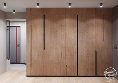 Wardrobe Door Designs, Wardrobe Design Bedroom, Bedroom Furniture Design, Wardrobe Doors, Closet Designs, Wooden Wardrobe, Muebles Living, Bedroom Cupboard Designs, Modern Closet