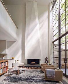 Fine Interiors : Photo