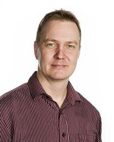 Jukka Palm