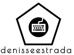 Blog de Denisse Estrada donde encontraras temas de programación, desarrollo web, aplicaciones móviles, SEO y demás temas de tecnología. http://denisseestrada.com/blog/