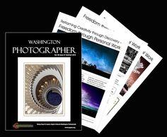 Mike's Spot - Creativity through Exploration: Reframing Creativity through Discovery - Mike Busb...