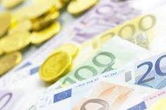 Hae pikalainaa 50-2000 euroa heti tilillesi.  Pikavippi tai pikalaina nopeasti tilille jopa  alle 15 minuutissa sekä 2013 vuoden edullisimmat kulutusluotot. http://pikalainaamo.fi/pikavippi-100/