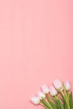 New wallpaper vintage flower backgrounds 40 Ideas Pastel Color Background, Flower Background Wallpaper, Flower Phone Wallpaper, Beauty Background, Rose Wallpaper, Disney Wallpaper, Galaxy Wallpaper, Wallpaper Backgrounds, Vintage Flower Backgrounds