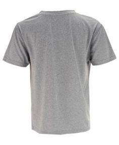 Outerstuff Oklahoma State Cowboys Hardcopy T-Shirt, Big Boys (8-20) - Gray XL