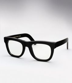 Mens Glasses Frames, Cool Glasses, Lens And Frames, Eyes Game, Specs Frame, Fashion Eye Glasses, Four Eyes, Tom Ford, Optical Glasses