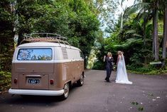 MCC Styled Shoot by Life and Love Photography Love Photography, Van, Weddings, Life, Collection, Style, Swag, Wedding, Vans