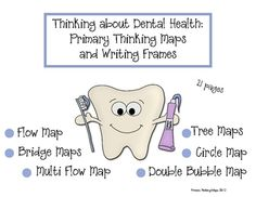 timmy the tooth coloring pages - photo#45