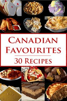 French Canadian Meat Pie Recipe, Canadian Dishes, Canadian Cuisine, Canadian Food, Canadian Things, Food From Different Countries, French Dishes, Croatian Recipes, Food Themes