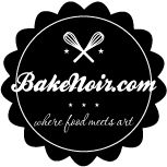 logo to a great blog and most awesome food and stories with it all ....double thumbs up