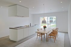 House L1, Limhamn. Lindvall A&D. » Lindman Photography