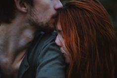 14 señales de que está enamorándose profundamente de ti | Cultura Colectiva - Cultura Colectiva