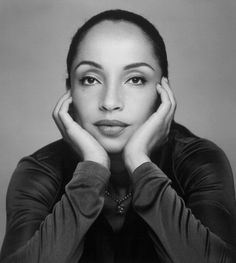 Helen Folasade Adu OBE (born 16 January better known as Sade), is a British singer-songwriter, composer, and record producer. Sade Adu, Quiet Storm, Easy Listening, Diamond Life, Smooth Jazz, Timeless Beauty, Classic Beauty, Record Producer, Woman Crush