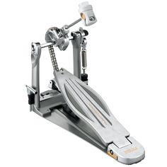 Single Pedal HP910LN http://www.drumperium.com/cat/drums-hardware/