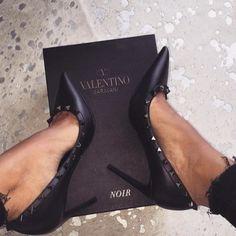 Dream Shoes, Crazy Shoes, Me Too Shoes, Stilettos, High Heels, Pumps, Outfits Jeans, Shoe Boots, Shoes Heels