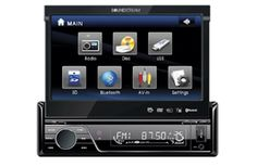 Car Audio Systems, Car Amplifier, Accessories Online, Kit, Products, Gadget